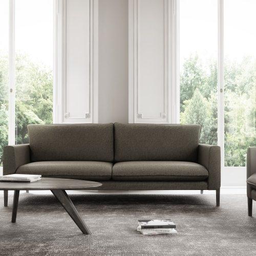 charles-lounging-huppe-0360